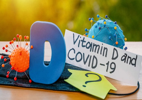 More Evidence on Vitamin D Deficiency and Death Rates from COVID-19