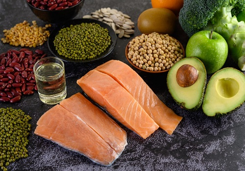 COVID-19 Precautions: 7 Vitamin-D Rich Foods You Must Add to Your Diet